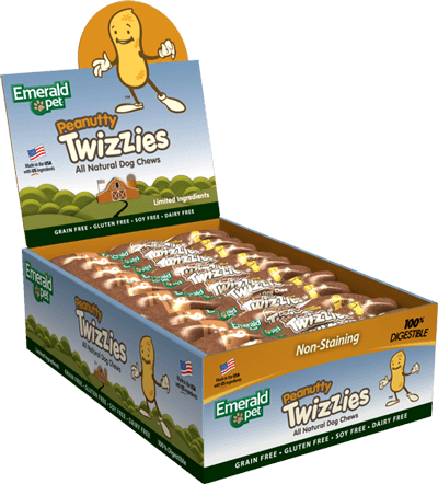 Chewzzies | Turducky Recipe