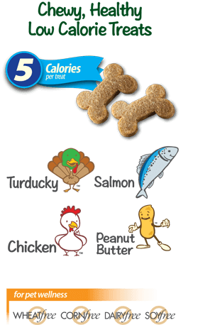 Chewzzies   Chewy Healthy Low Calorie Treats