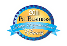 2011-Pet-Business-Winner_235px
