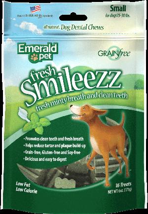 Fresh Smileezz Small