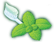 FS_mint_icon.png