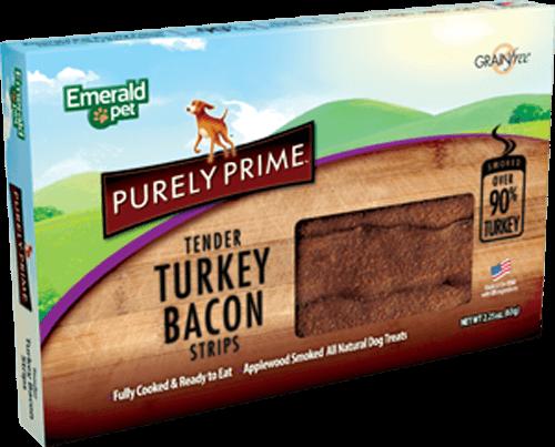 Purely Prime | Original Turkey