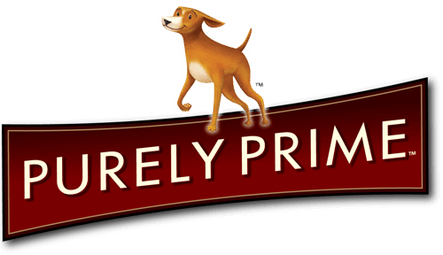 Purely Prime | All Natural Fully Cooked Treat