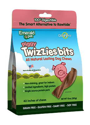 Twizzies bits | Piggy