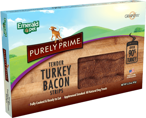 Purely Prime | Original Turkey