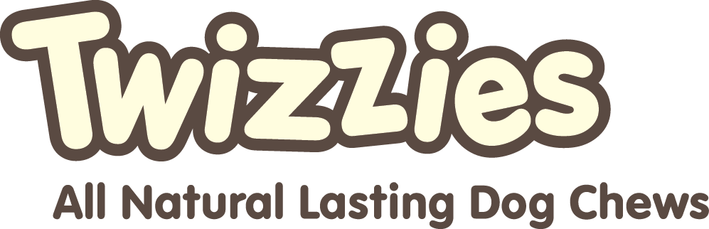 Twizzies | All Natural Dog Chews