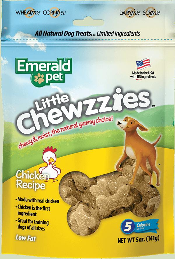 Chewzzies | Chicken Recipe